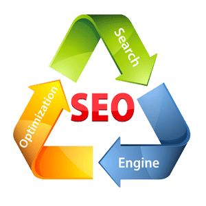 SEO Services Delhi India