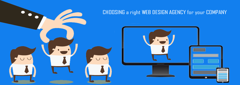 Choosing-a-Web-Development-Agency