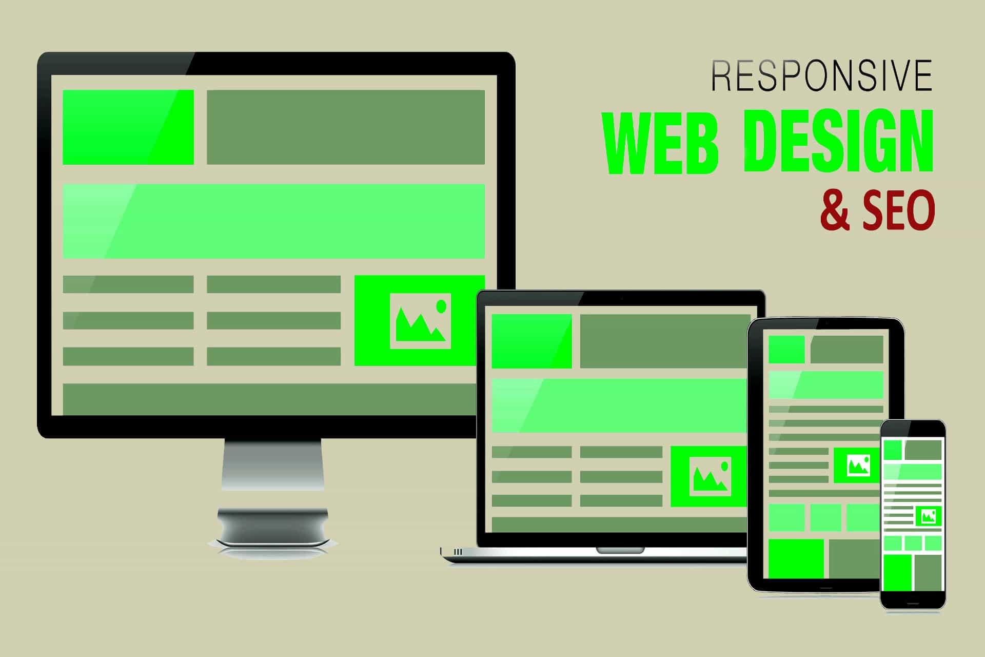 seo-benefits-of-responsive-web-designing